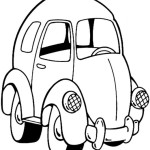 little-toy-car-coloring-page.jpg
