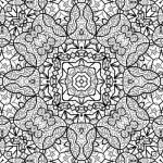 m-zen-motifs-geometriques.jpg