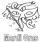 mardi-gras.png