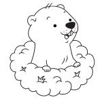 marmotte-qui-sort-de-son-terrier.png