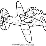 normal_coloriage_avion_7.JPG