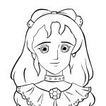 princesse-sarah.png