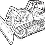 print_bulldozer.jpg