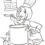 ratatouille-colette-cuisine.jpg