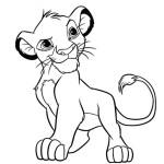 roi-lion-simba-lionceau-fait-le-fier.JPG