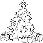 sapin-noel-et-cadeaux.png