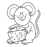 souris-fromage.png