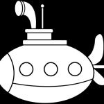 submarine_line_art.png