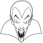 tete-de-vampire.png